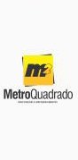 METRO QUADRADO