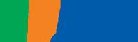 CNH – Cooperativa Norteriograndense de Habitação Logo