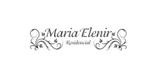 mariaelenir-logo