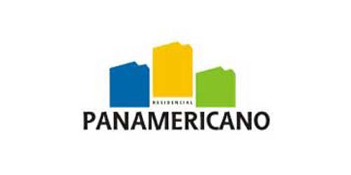 panamericano-logo