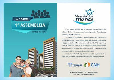 1_Assembleia_Vivendas